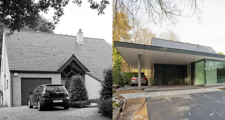Studiebureau moerenhout renovatie test jpg